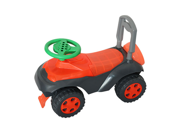 car toy for toddlers 1