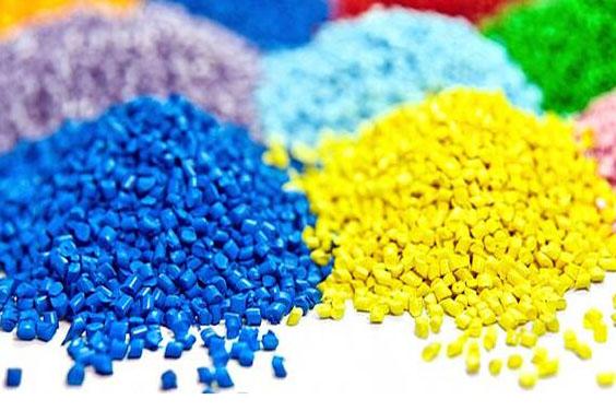 raw-plastic-material-resins