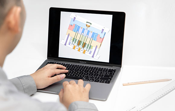 engineer-working-in-front-of-laptop.jpg