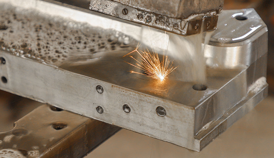 stainless-still-being-processed-in-cnc-machine