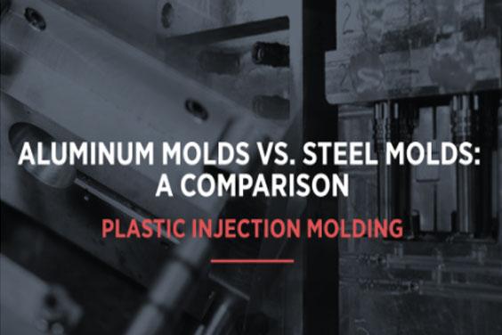 Aluminum vs. Steel