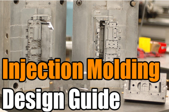 Designing a Mold