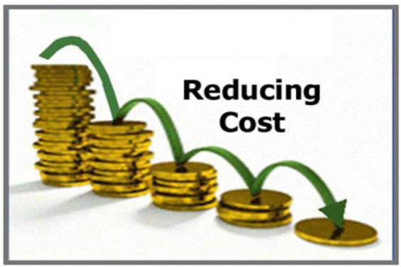 Ways of Cost Saving on Injection Mold