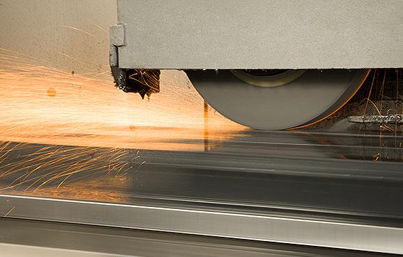 advanced cnc mold making technology