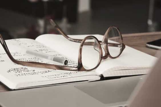 Glasses-on-a-piece-of-paper