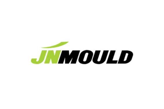 JN Mould