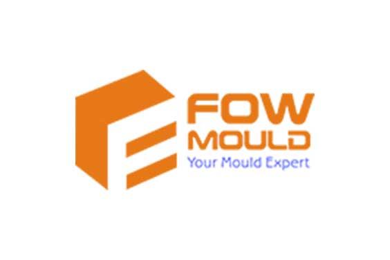 fow-mould-logo