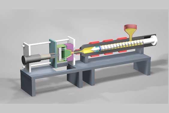 low-volume-injection-molding