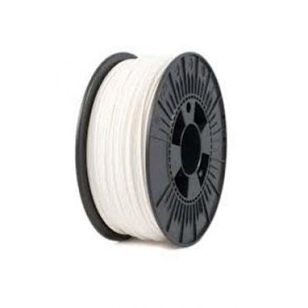 Filament or Material