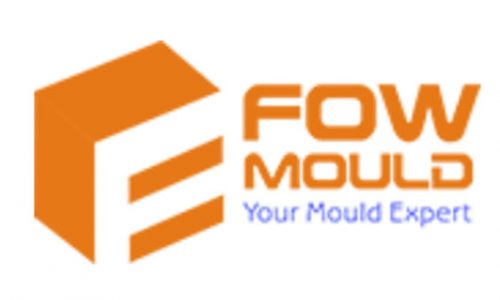 Fow Mould