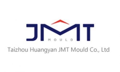 JMT Mold