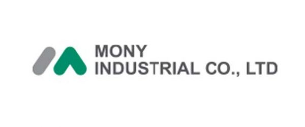 Mony Industrial
