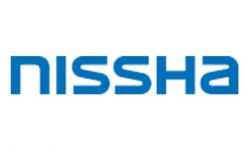 Nissha Ltd Logo