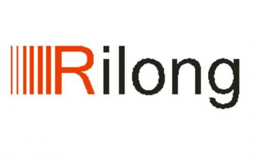 RiLong Logo